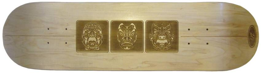 720-japanese-masks-laser-deck